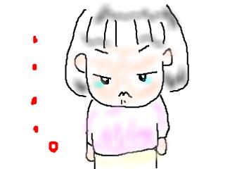 snap_bajiko_201670124336.jpg