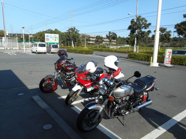 DSCN3700_convert_20161106125944.jpg