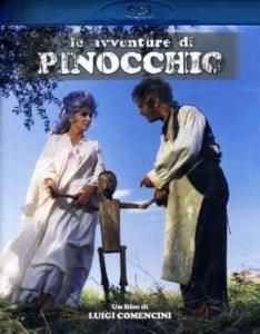 the adventures of pinocchio 1