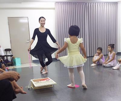 花エンジェル参観1 (3)