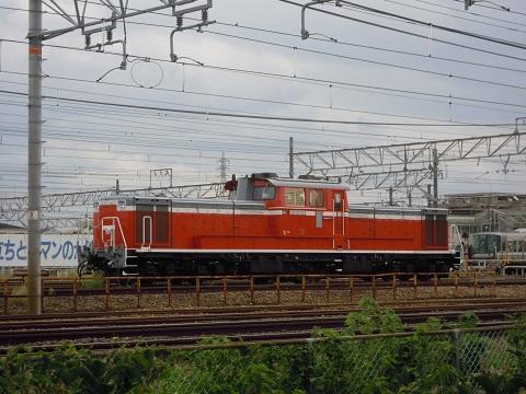 DD51-1192-4.jpg