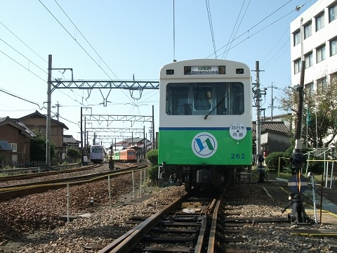 as-utsube-2.jpg