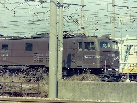 jrw-EF58-150-5.jpg