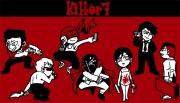 Killer_009_011.jpg
