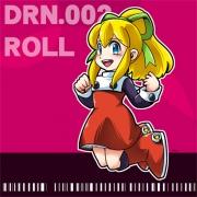 rockman_023.jpg