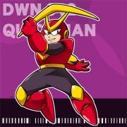 rockman_035.jpg