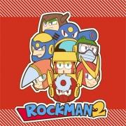 rockman_190.jpg