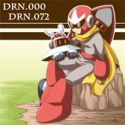 rockman_259.jpg