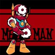 rockman_391.jpg