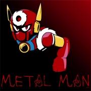 rockman_396.jpg