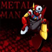 rockman_398.jpg