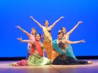 Padma Dance School