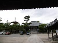 20160516_31_kumedaji_keidai.jpg