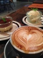20160517_31_cafe.jpg