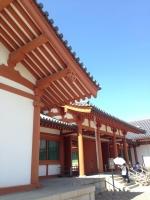 20160518_6_kudarakannon2.jpg