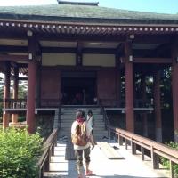 20160518_7_chuguji2.jpg