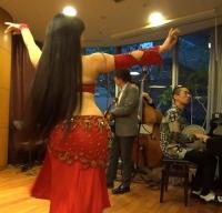 20160604水無月JAZZベリーダンス