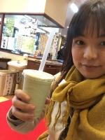 20161023hiraizumi_220.jpg