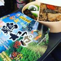 20161023hiraizumi_2.jpg