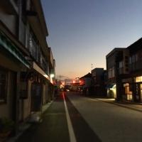 20161023hiraizumi_35.jpg
