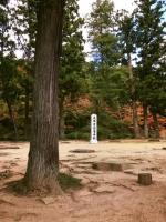 20161023hiraizumi_9.jpg