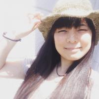moblog_ca63750a.jpg
