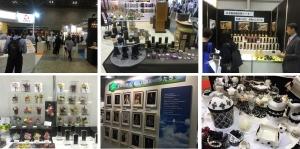 エンディング産業展2016 2