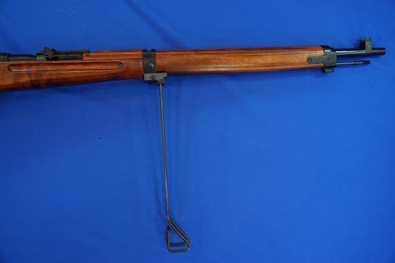 タナカ99式狙撃銃3