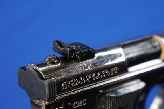 CMCルガーMK1ー2