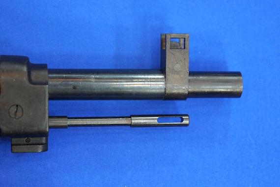 タナカ99式狙撃銃6
