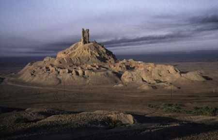 birs-i-nimrud-tower-of-babel.jpg