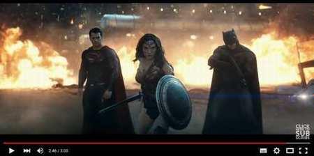 superman14.jpg