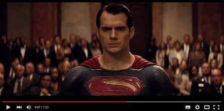 superman17.jpg