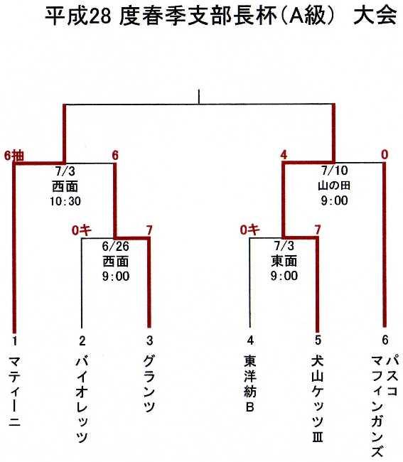 img533.jpg
