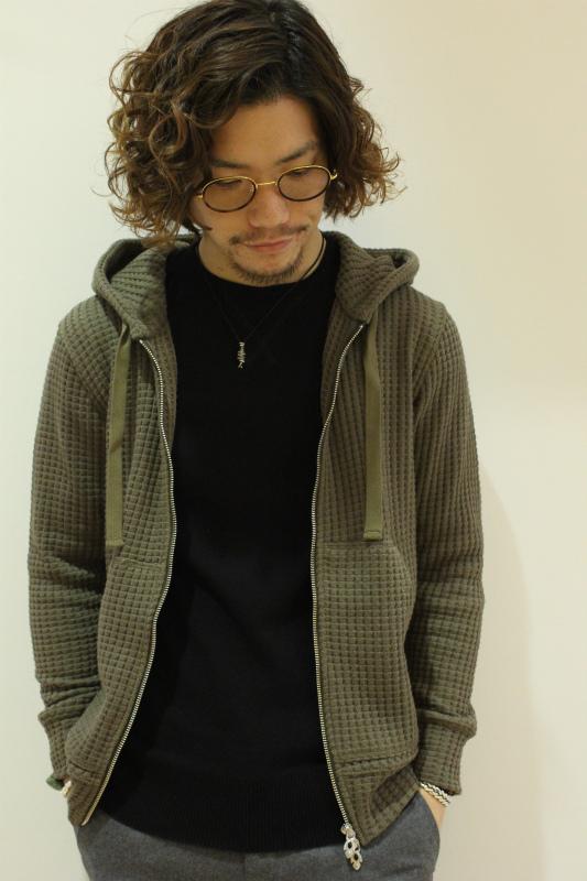 20161025002.jpg