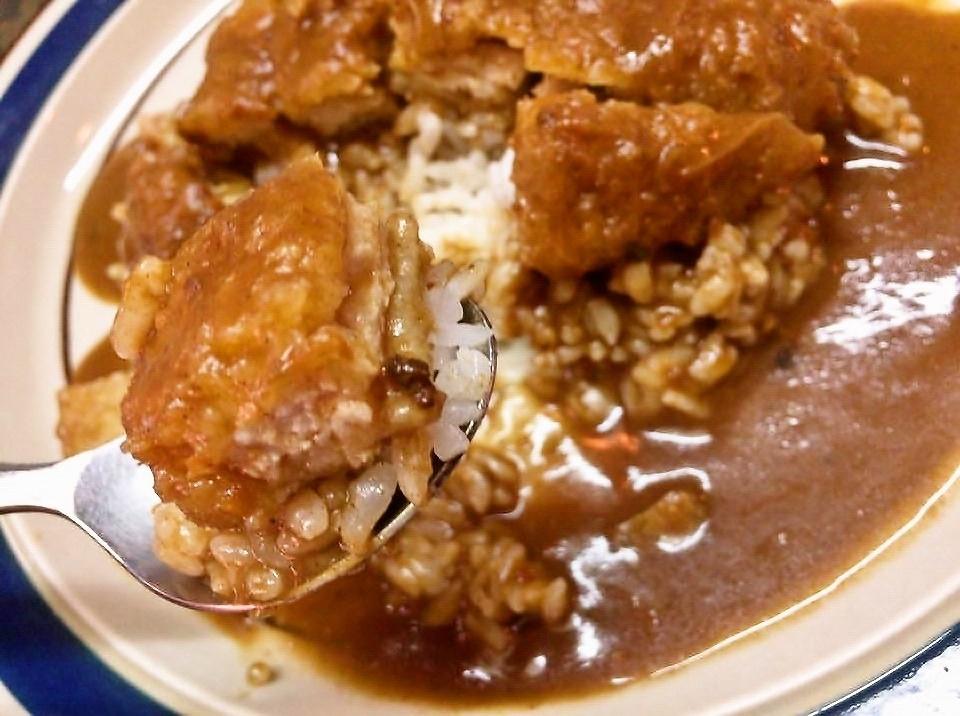 s-foodpic7287248.jpg