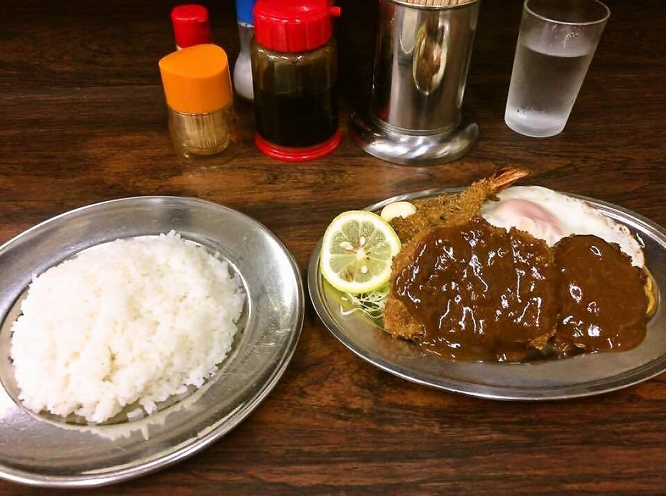 s-foodpic7316114.jpg