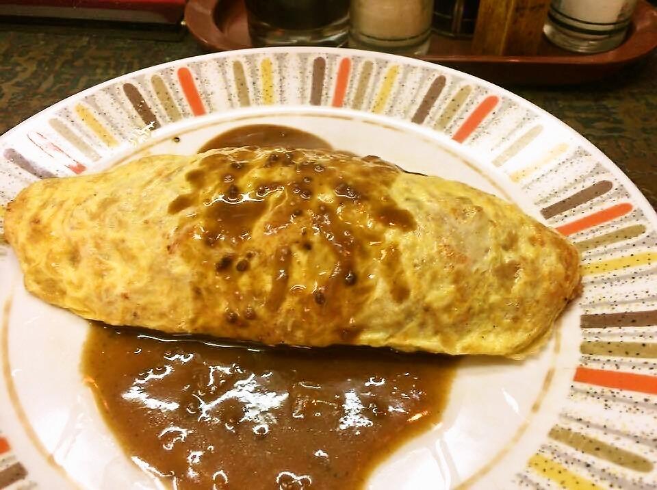s-foodpic7318426.jpg