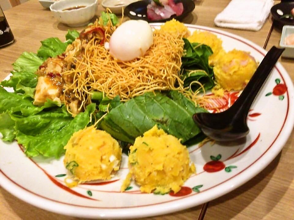 s-foodpic7337460.jpg