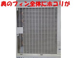 DRY_13_DSC04251a.jpg