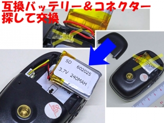 Q2CAM_00_DSC04500f.jpg