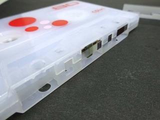 tape1_21_DSC02607a.jpg