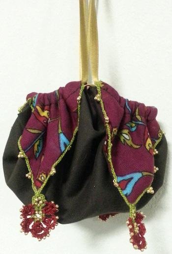 カランフィル巾着4
