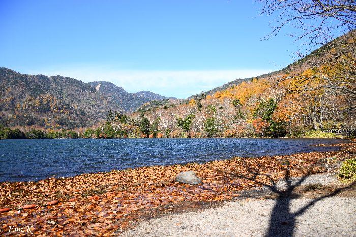 058-New-Emi湯ノ湖