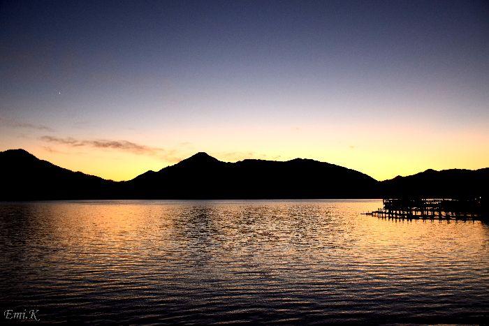 168-New-Emi-中禅寺湖