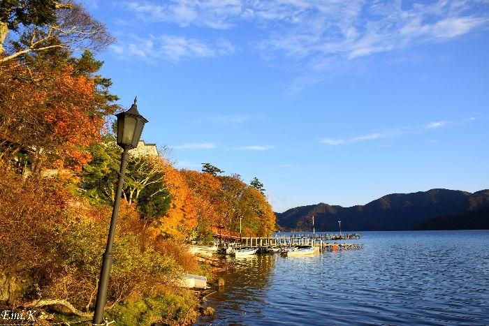 146-New-Emi-中禅寺湖