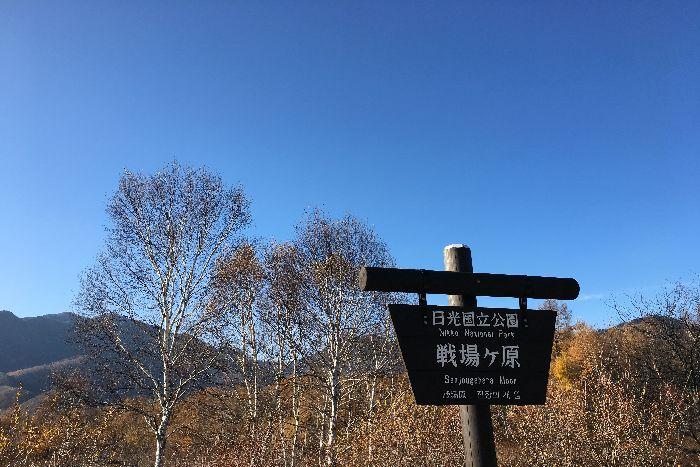026-戦場ヶ原
