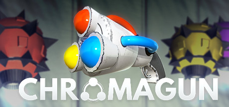 ChromaGun.jpg