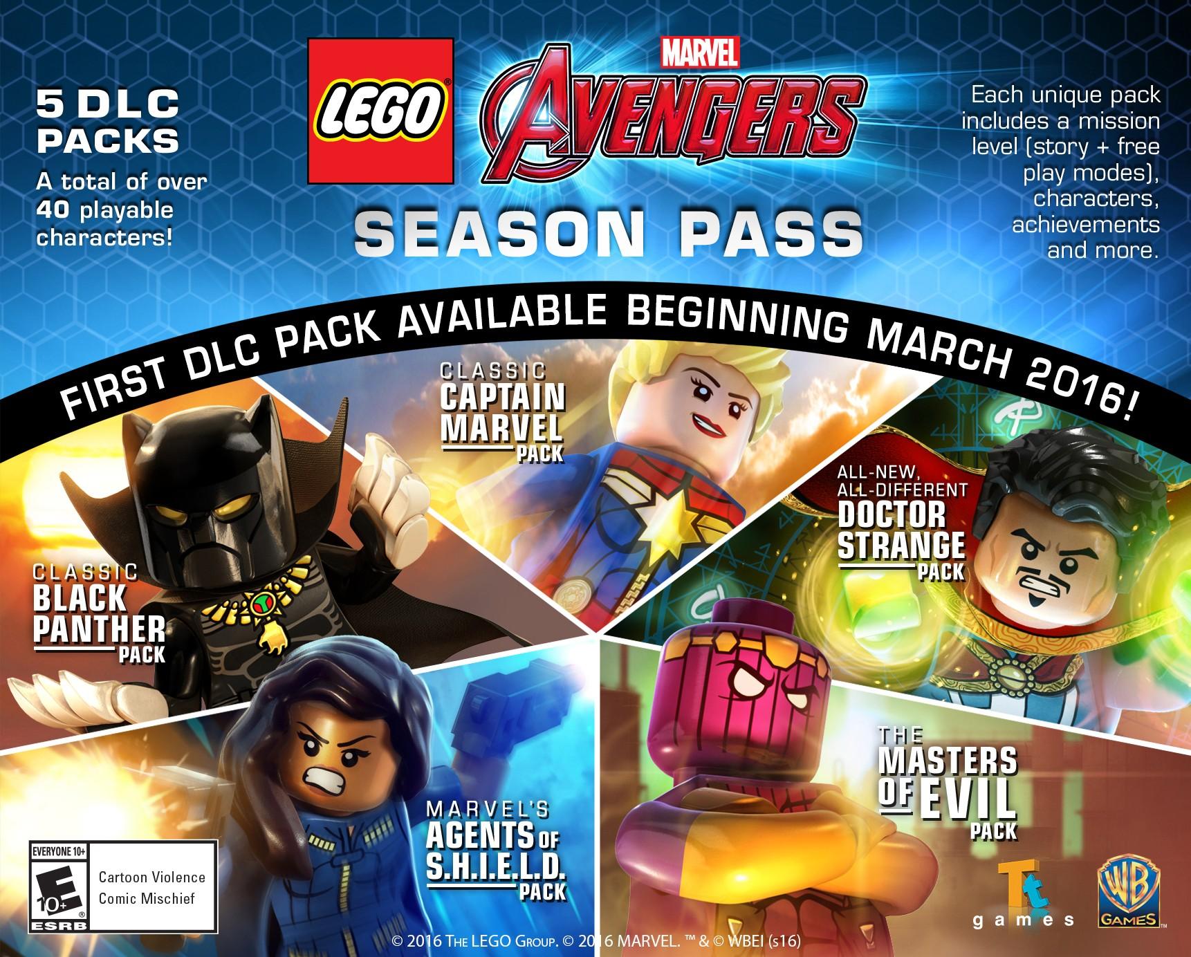 LEGOMarvelsAvengers_SeasonPassDLC.jpg