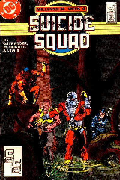 Suicide_Squad_issue_9.jpg